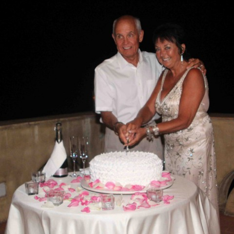 heather-don wedding ravello 9