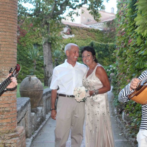 heather-don wedding ravello 8