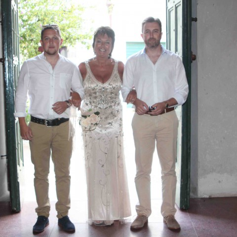 heather-don wedding ravello 4