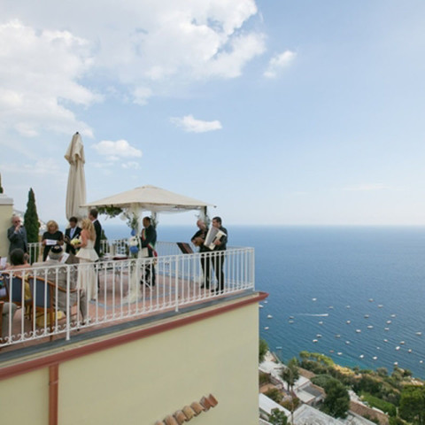 KC-wedding-Positano-12