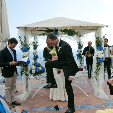KC-wedding-Positano-14