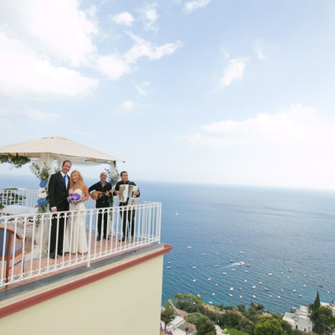KC-wedding-Positano-15