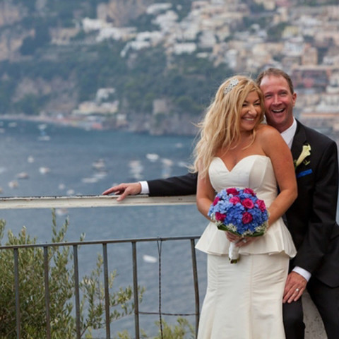 KC-wedding-Positano-17