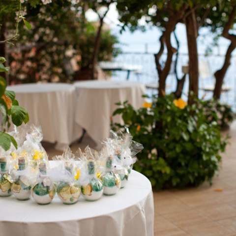 KC-wedding-Positano-21