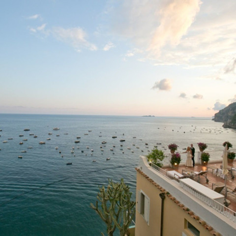 KC-wedding-Positano-23