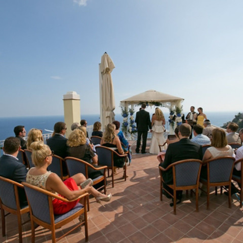 KC-wedding-Positano-7