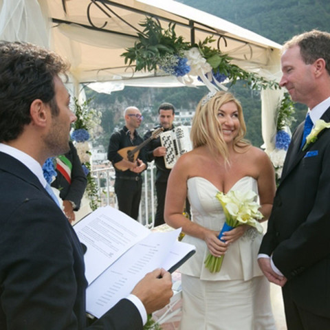 KC-wedding-Positano-8