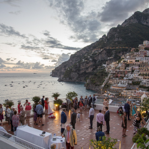 Wedding Positano H&S118