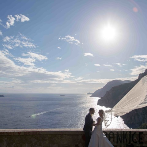Wedding Positano H&S17