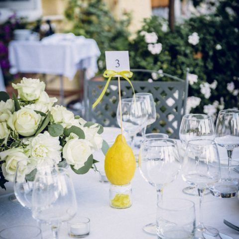 emmaevents-wedding-gallery-amalfi-coast-13