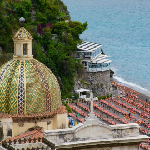 emmaevents-wedding-gallery-amalfi-coast-23