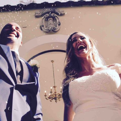 emmaevents-wedding-gallery-amalfi-coast-24