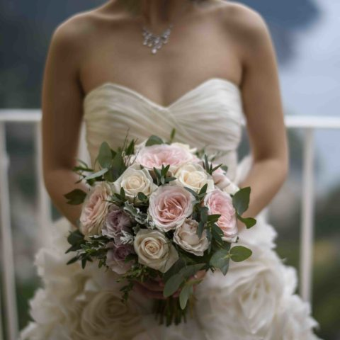 emmaevents-wedding-gallery-amalfi-coast-4