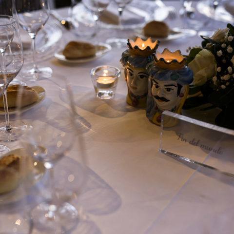 emmaevents-wedding-gallery-amalfi-coast-8