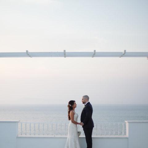 EMMAevents-wedding -Sorrento-review-Maricel-e-Mark-10