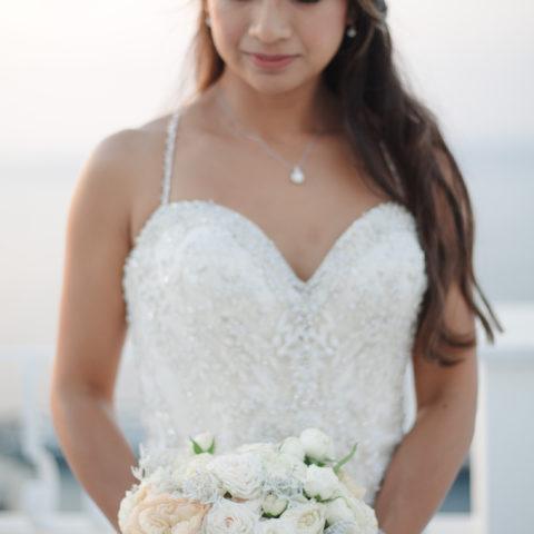 EMMAevents-wedding -Sorrento-review-Maricel-e-Mark-12