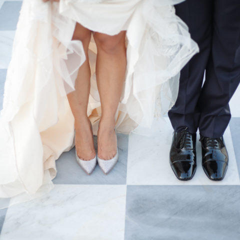 EMMAevents-wedding -Sorrento-review-Maricel-e-Mark-13