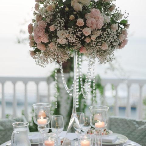 EMMAevents-wedding -Sorrento-review-Maricel-e-Mark-14