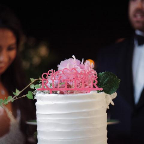 EMMAevents-wedding -Sorrento-review-Maricel-e-Mark-16