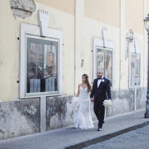 EMMAevents-wedding -Sorrento-review-Maricel-e-Mark-20