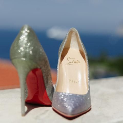 EMMAevents-wedding -Sorrento-review-Maricel-e-Mark-22