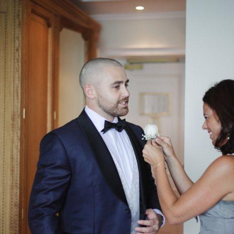 EMMAevents-wedding -Sorrento-review-Maricel-e-Mark-25