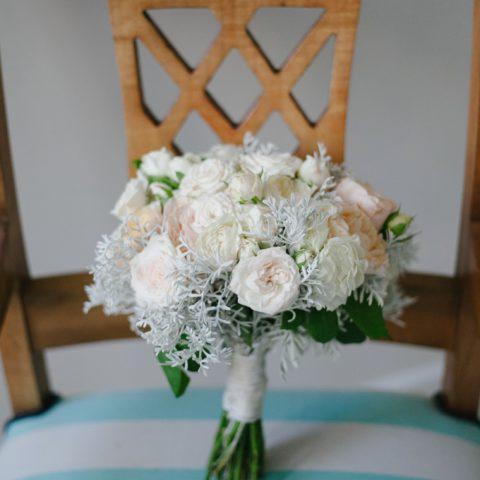 EMMAevents-wedding -Sorrento-review-Maricel-e-Mark-26
