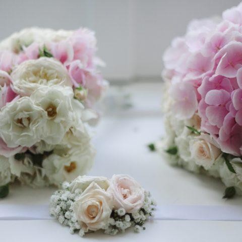 EMMAevents-wedding -Sorrento-review-Maricel-e-Mark-27