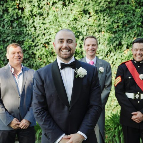 EMMAevents-wedding -Sorrento-review-Maricel-e-Mark-3