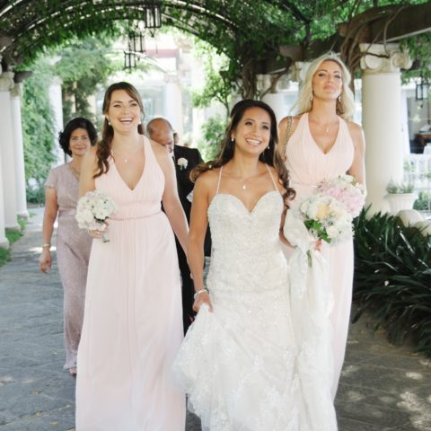 EMMAevents-wedding -Sorrento-review-Maricel-e-Mark-30