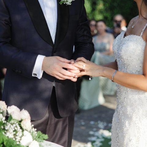 EMMAevents-wedding -Sorrento-review-Maricel-e-Mark-33