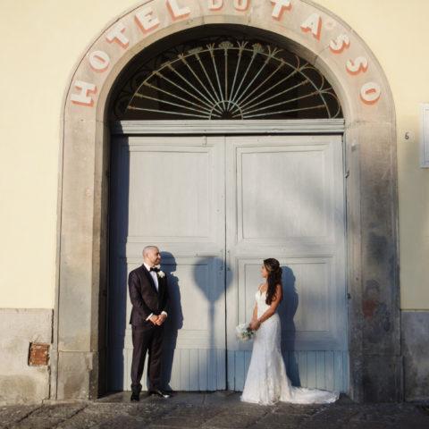 EMMAevents-wedding -Sorrento-review-Maricel-e-Mark-5