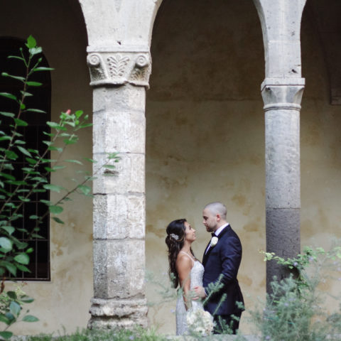 EMMAevents-wedding -Sorrento-review-Maricel-e-Mark-6