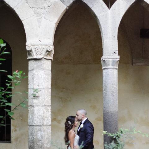 EMMAevents-wedding -Sorrento-review-Maricel-e-Mark-7