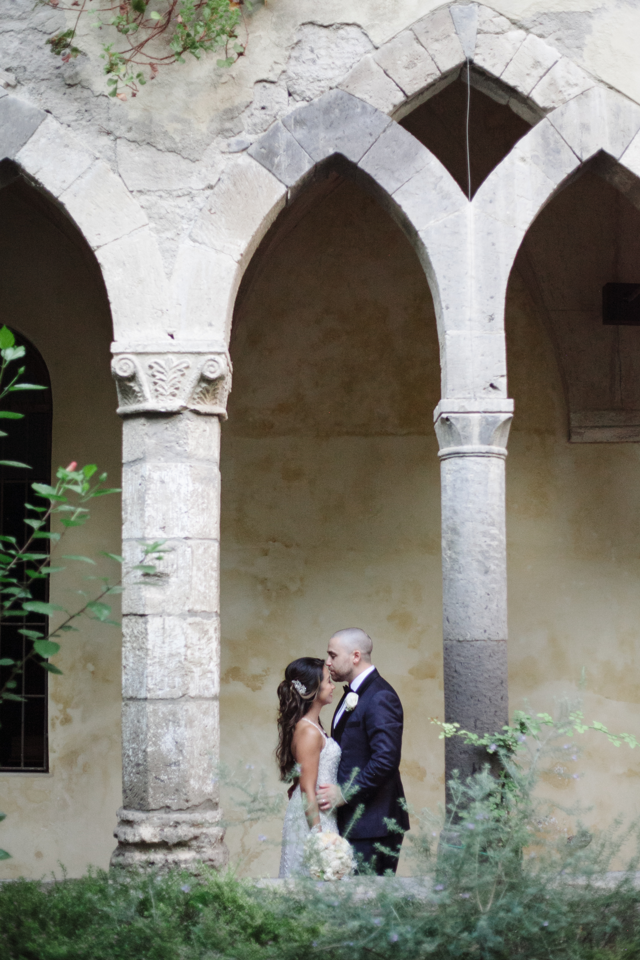EMMAevents-wedding -Sorrento-review-Maricel-e-Mark-7