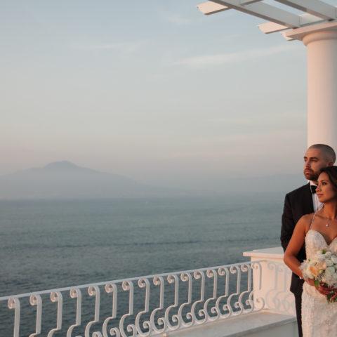 EMMAevents-wedding -Sorrento-review-Maricel-e-Mark-9