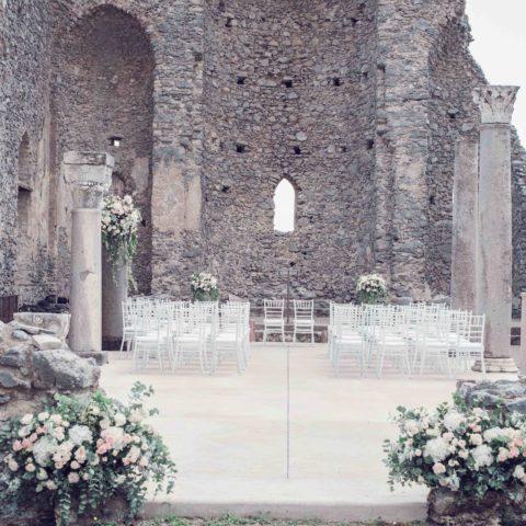 EMMAevents-J&J -wedding ruins-scala10