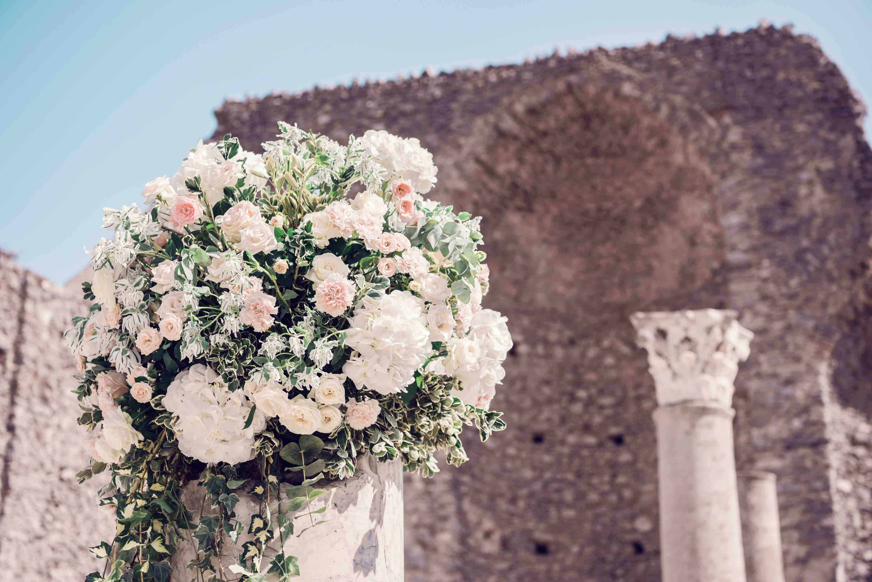 EMMAevents-J&J -wedding ruins-scala25