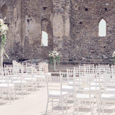 EMMAevents-J&J -wedding ruins-scala9