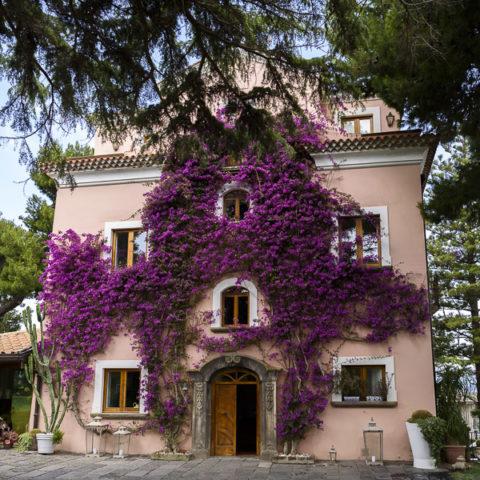review-wedding-amalfi-coast-PPZ