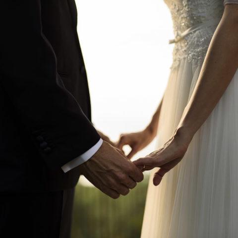 review-wedding-amalfi-coast-PPZ11