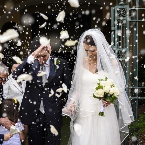review-wedding-amalfi-coast-PPZ12