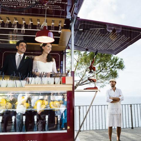 review-wedding-amalfi-coast-PPZ13
