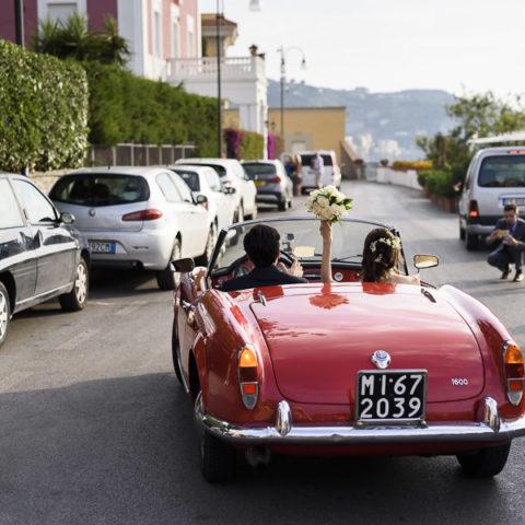 review-wedding-amalfi-coast-PPZ14