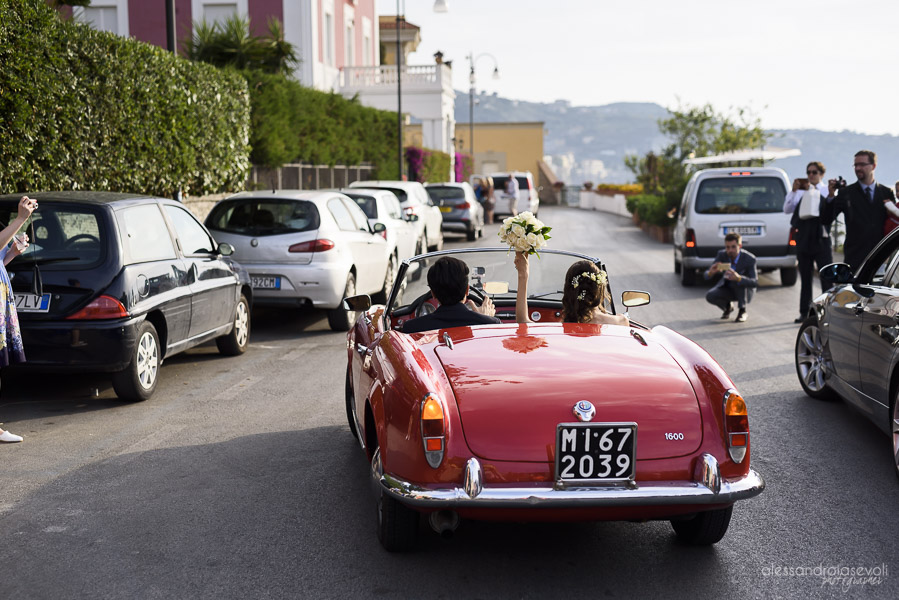 review-wedding-amalfi-coast-PPZ14