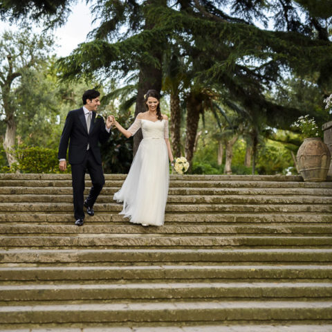 review-wedding-amalfi-coast-PPZ15