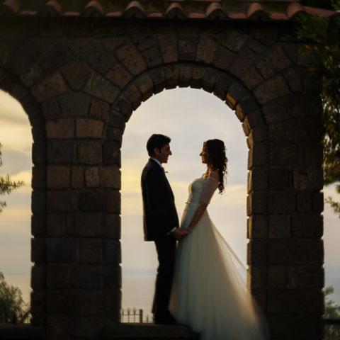 review-wedding-amalfi-coast-PPZ16