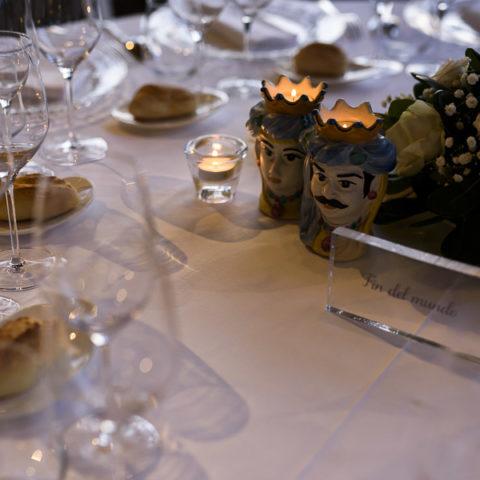 review-wedding-amalfi-coast-PPZ17