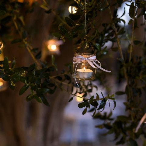 review-wedding-amalfi-coast-PPZ18