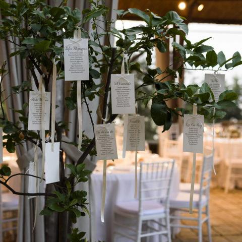 review-wedding-amalfi-coast-PPZ19